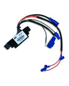 CDI Electronics Johnson, Evinrude 113-3114 Power Pack 5800 RPM Limit
