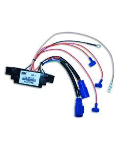 CDI Electronics Johnson, Evinrude 113-3748 Power Pack 6700 RPM Limit