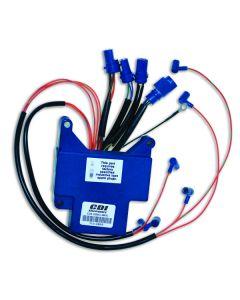 CDI Electronics Johnson, Evinrude 113-3865 Power Pack 5800 RPM Limit
