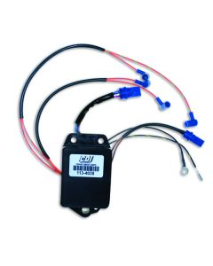 CDI Electronics Johnson, Evinrude 113-4030 Power Pack 5800 RPM Limit