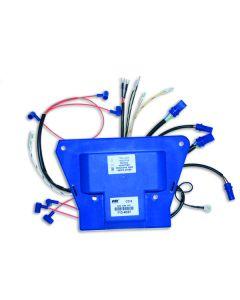 CDI Electronics Johnson, Evinrude 113-4037 Power Pack 6700 RPM Limit