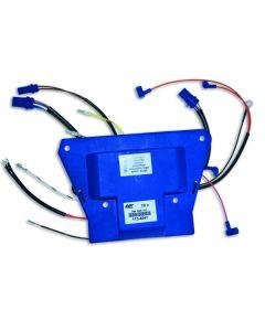 CDI Electronics Johnson, Evinrude 113-4041 Power Pack 6700 RPM Limit