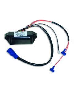 CDI Electronics Johnson, Evinrude 113-4783 Power Pack No RPM Limit