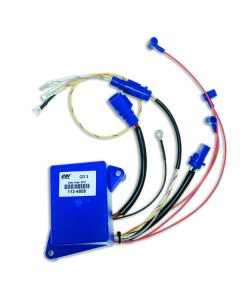 CDI Electronics Johnson, Evinrude 113-4808 Power Pack 6700 RPM Limit