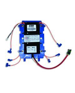 CDI Electronics Johnson, Evinrude 113-4985 Power Pack 6100 RPM Limit