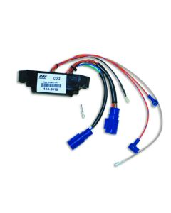 CDI Electronics Johnson, Evinrude 113-5316 Power Pack 6700 RPM Limit