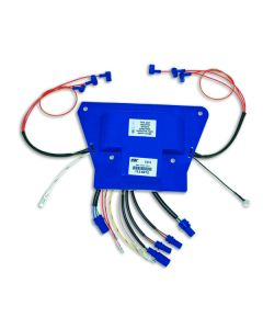 CDI Electronics Johnson, Evinrude 113-6212 Power Pack 6700 RPM Limit