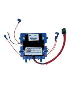 CDI Electronics Johnson, Evinrude 113-6292 Power Pack 6400 RPM Limit