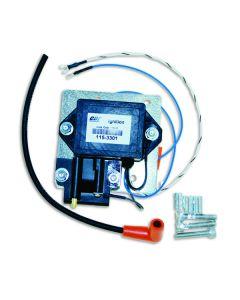 CDI Electronics Force, Chrysler Marine 115-3301 Ignition