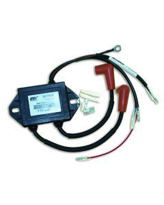 CDI Electronics Tohatsu Ignition 3A3062400M 119-2400