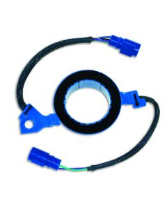 CDI Electronics Johnson, Evinrude 133-3533 Timer Base Loop Charged