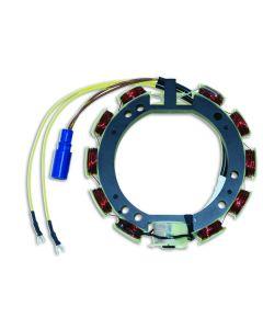 CDI Electronics Johnson, Evinrude 173-3536 Stator, 9 Amp