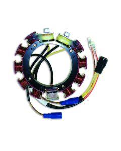 CDI Electronics Johnson, Evinrude 173-4643 Stator, 35 Amp