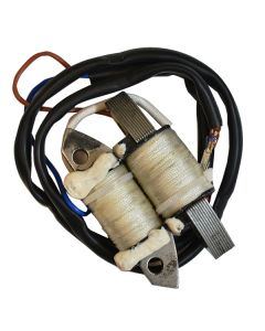 Charge Coil, Yamaha Enduro, 2 Cyl.