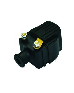 Ignition Coil,Mercury