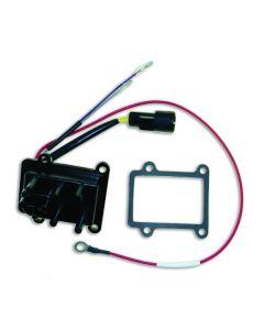 CDI Electronics Johnson, Evinrude 193-4093 Regulator/Rectifier