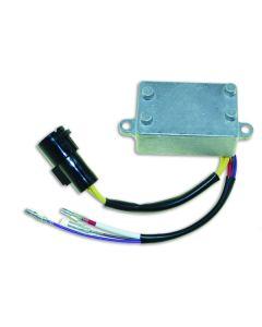 CDI Electronics Johnson, Evinrude 193-4890 Regulator/Rectifier