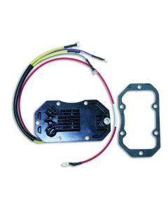 CDI Electronics Johnson, Evinrude 193-5204 Regulator/Rectifier