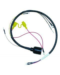 CDI Electronics Johnson, Evinrude 413-1818 Round Plug Internal Engine Harness