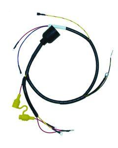 CDI Electronics OMC Harness 413-9914