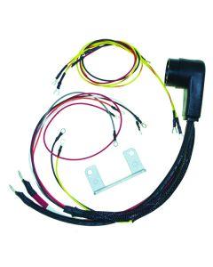 CDI Electronics Mercury Marine 414-2770 Internal Engine Harnesses