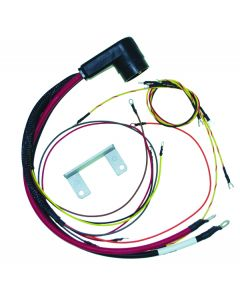 mercury wiring harness iboats not lossing wiring diagram  mercury wiring harness iboats #10