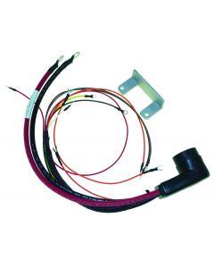 CDI Electronics Mercury Marine 414-5532 Internal Engine Harnesses