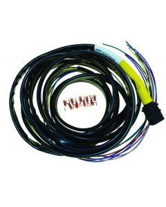 CDI Electronics 473-9420 Round Plug Boat-Side Harness