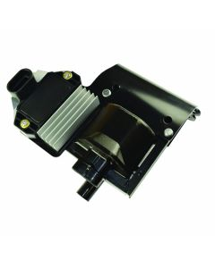 Ignition Coil & Module,Inboard Ignitions
