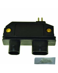 Ignition Module,Inboard Ignitions