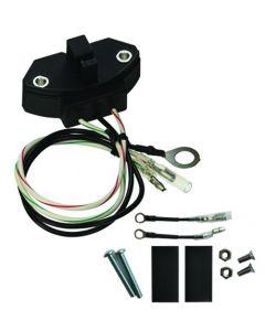 Ignition Sensor Thunderbolt,Inboard Ignitions