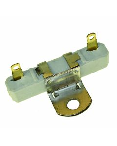 Resistor for Coil,Inboard Ignitions