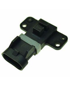 Cam Position Sensor,Inboard Ignitions