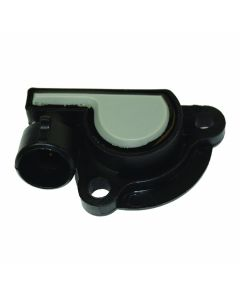Throttle Position Sensor,Inboard Ignitions
