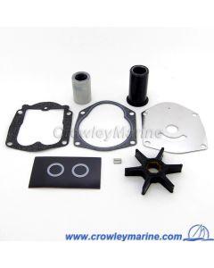 Mercury, Yamaha Water Pump Repair Kit 821354A2