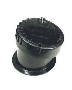 Furuno 520-IHD 600 Watt Plastic In-Hull Transducer,  10 Pin