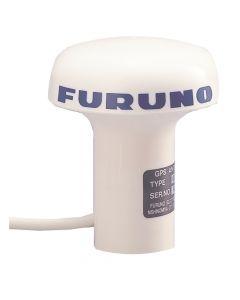 Furuno GPA017 GPS Antenna for GP31 32 1650 1850 WAAS