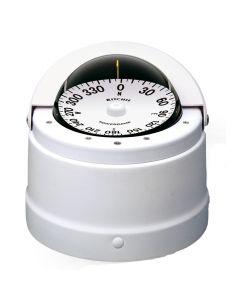 Ritchie DNW-200 Navigator (White)