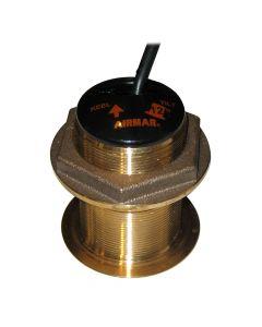 Furuno B60-12 12 Tilted Element Transducer