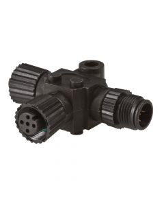 Lowrance N2K-T-RD T-CONNECTOR