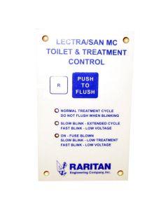 Raritan LectraSan EC to MC Conversion Kit