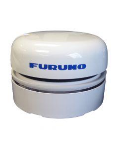 Furuno GP330B NMEA 2000 GPS Sensor for NN3D