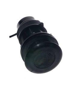 Raymarine Tacktick Depth Transducer