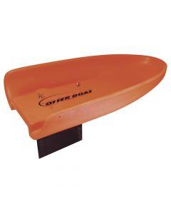 Big Jon Otter Boat Planer Board