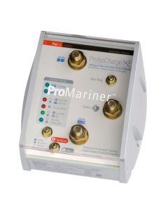 ProMariner ProIsoCharge Battery Isolator 180Amp, 1 Alt, 2 Bat, 12V