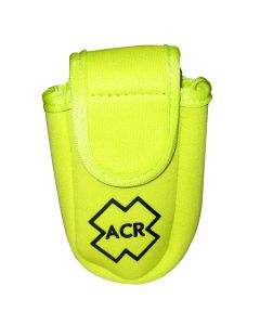 ACR Electronics ACR 9521 Floating Pouch f/ResQLink