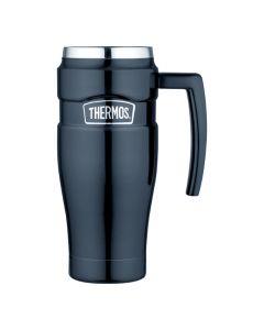 Thermos Stainless King Travel Mug - 16oz