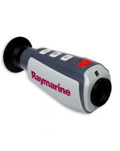 Raymarine TH32 320 x 240 Thermal Marine Scope