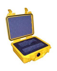 FLIR Rigid Camera Case f/Ocean Scout Series - Yellow