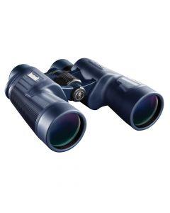 Bushnell H20 Series 7x50 WP/FP Porro Prism Binocular